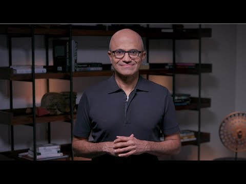 Microsoft and Jio: Accelerating India's digital progress - The Official Microsoft Blog