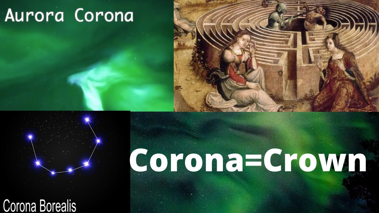 Coronavirus - It's Not What You Think  / Singularity, Ascension, HeartSpace Activation & Ov