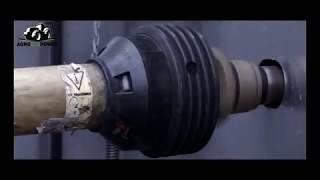 Jak zwiększyć moc silnika w ciągniku?