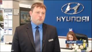 видео Hyundai Elantra купить в Москве в салоне у официального дилера в кредит по выгодным ценам