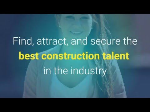 Cleveland Construction Recruiters