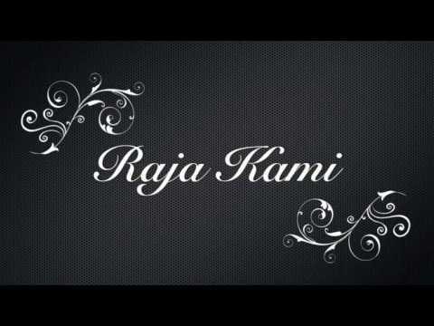 Lagu Pahang Lirik