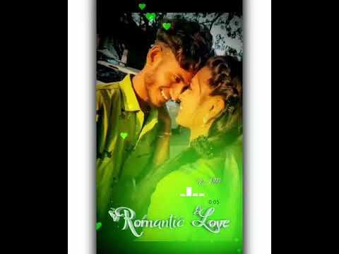 ROMANTIC LOVE SONG TAMIL WHATSAPP STATUS VIDEO 😍😍😍😍😍 - YouTube