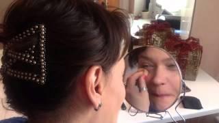 Курс «Сама себе Визажист»(«Сама себе Визажист» 1-е занятие: Уход за лицом(ежедневный, интенсивный) подготовка к макияжу Информация..., 2015-07-24T09:45:31.000Z)