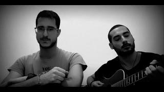 Νίκος Οικονομόπουλος - Είναι κάτι λαϊκά  (new song 2016 cover)