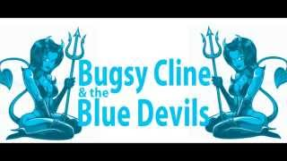 Download Dan Aykroyd talks about Bugsy Cline on Radio Elwood Blues Show MP3 song and Music Video