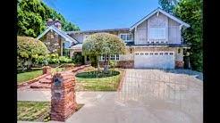 3878 Alonzo Ave, Encino CA 91316, USA