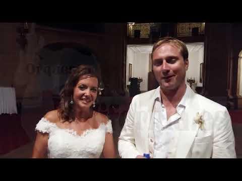 Opiniones sobre Orquestas para bodas y fiestas kalifornia 29 Agosto 2015 - Oviedo.