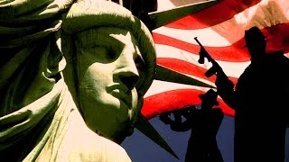 Constitutional Conspiracy and Government Gangsters with Thomas Lacovara
