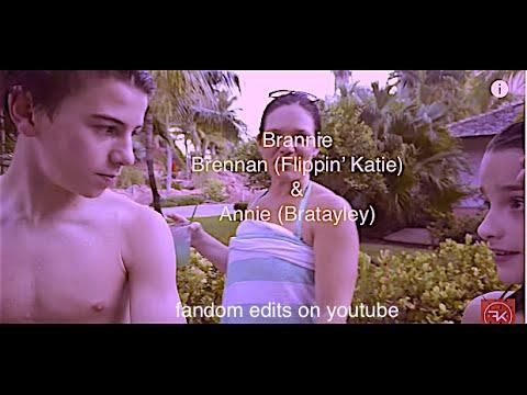 Brannie