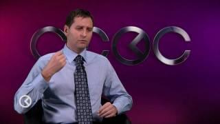 Импотенция и другие мужские сексуальные проблемы(О том, как мужчина реагирует на собственные сексуальные проблемы и как следует на них реагировать, рассказы..., 2010-12-14T03:10:05.000Z)
