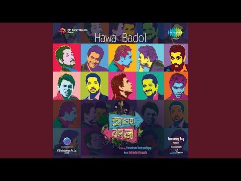 Bhoy Dekhas Na The Agnee Version