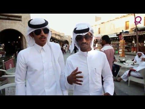 Why is Qatar amazing?