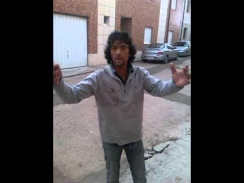 melodymonae videos