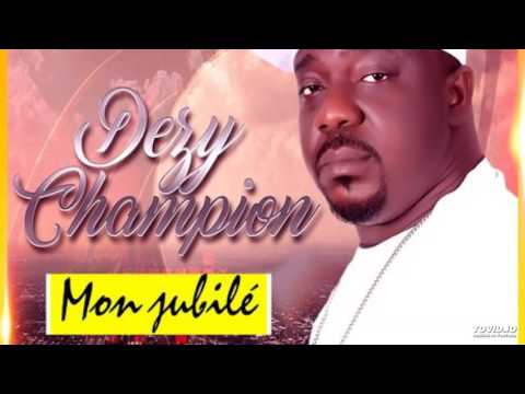 dezy champion femme vertueuse mp3