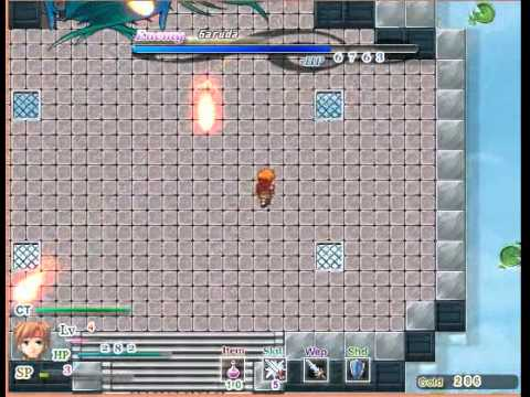 rpg maker vx ace xas hero edition
