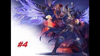 Download Video Legend Online らƐΛŁØFらƜØ尺Ð ( THOR LİFE PART - 4 ) THE END !!! MP3 3GP MP4