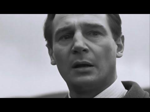 Schindler's List - A Tribute   2Cellos theme   Sad Cello