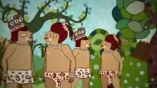 Viewports Part 2   Maya