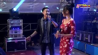 savala for lan music - luka lama -  koko & ulfa damayanti