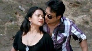 Maya Maya Bhanchan  - Nepali Movie HAMRO MAYA JUNI JUNI LAI - Rekha Thapa - Shree Krishna Shrestha thumbnail