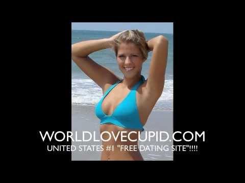 WORLD LOVE CUPID, The #1
