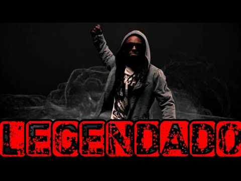 Eminem - No Love ft. Lil Wayne [Legendado]