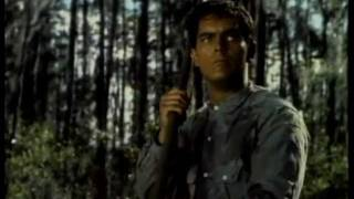 Lure of the Wilderness (1952) 1/6