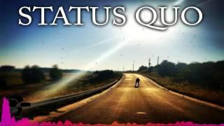 Status Quo - Dreaming