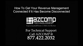 For lytec and medisoft sales, support training, call us at 877.422.2032. also be sure to visit http://www.azcomp.com more tips & tricks, indust...