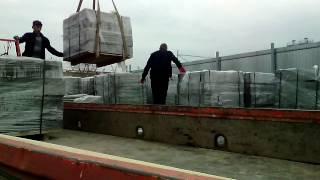 Купить тротуарную плитку в краснодаре(, 2016-03-30T10:41:12.000Z)