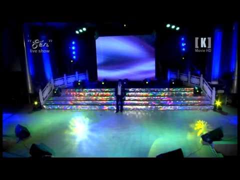 """LiveShow Dao Phi Duong voi ca khuc """"Beo"""""""