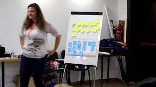 Позитивно образование - обучение с 1 кредит за учители