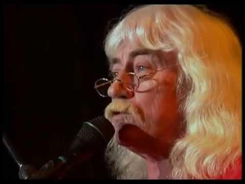 Reinhard Lakomy - Heute bin ich allein (15 Jahre BuschFunk)