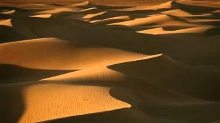 Sahara Sunrise (Trance Mix) --  Tenacity