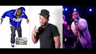 Flame - Trap Money (ft. Thi'sl & Young Noah) w/Lyrics