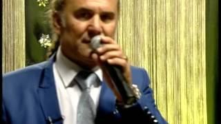 Zafer Özen - Ormanci (Beste Tahir Usta)