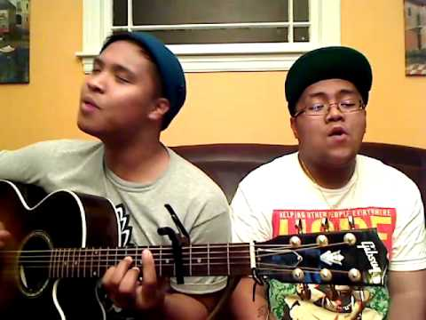 Passion & Melvin Cater 2 U Acoustic