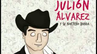 Julion Álvarez - Dime (Con Link De Descarga Mp3 En la Descripción Del Video )