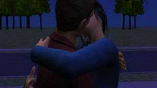 Download The Sims - Amy McDonald - This is the Life MP3 song and Music Video