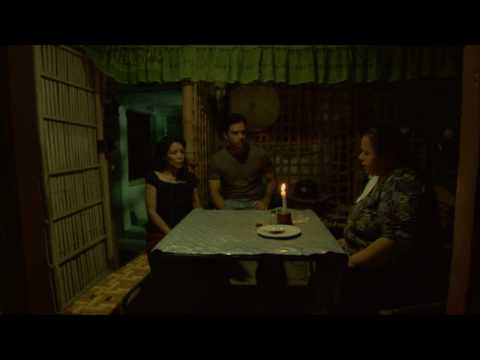 Ang Panggagahasa kay Fe (Special Jury Prize, Cinemalaya 2009; Gold Prize, 33rd Cairo FilmFest)