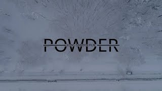 kiroro powder.