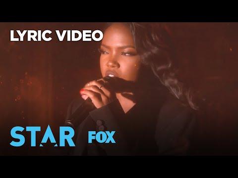 """Breathe"" Lyric Video | Season 3 | STAR"