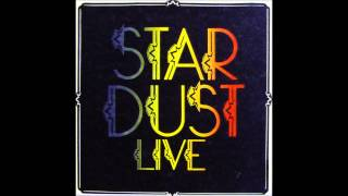 Video STARDUST LIVE, Beatles Medley download MP3, 3GP, MP4, WEBM, AVI, FLV Juli 2018