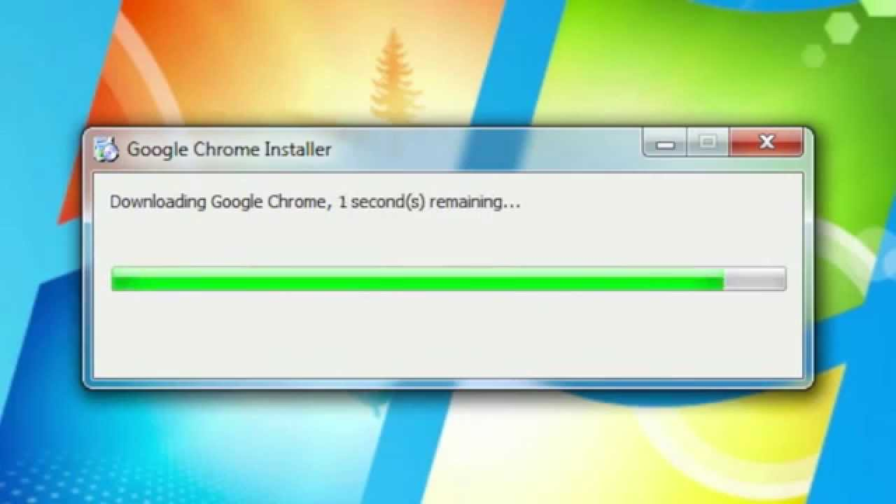 Internet Explorer 9 Commercial (Google Chrome Version ...