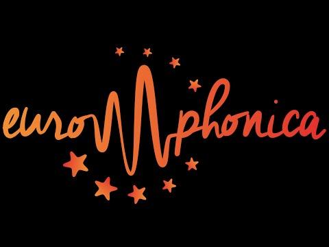 Kiez FM Europhonica Januar 2016