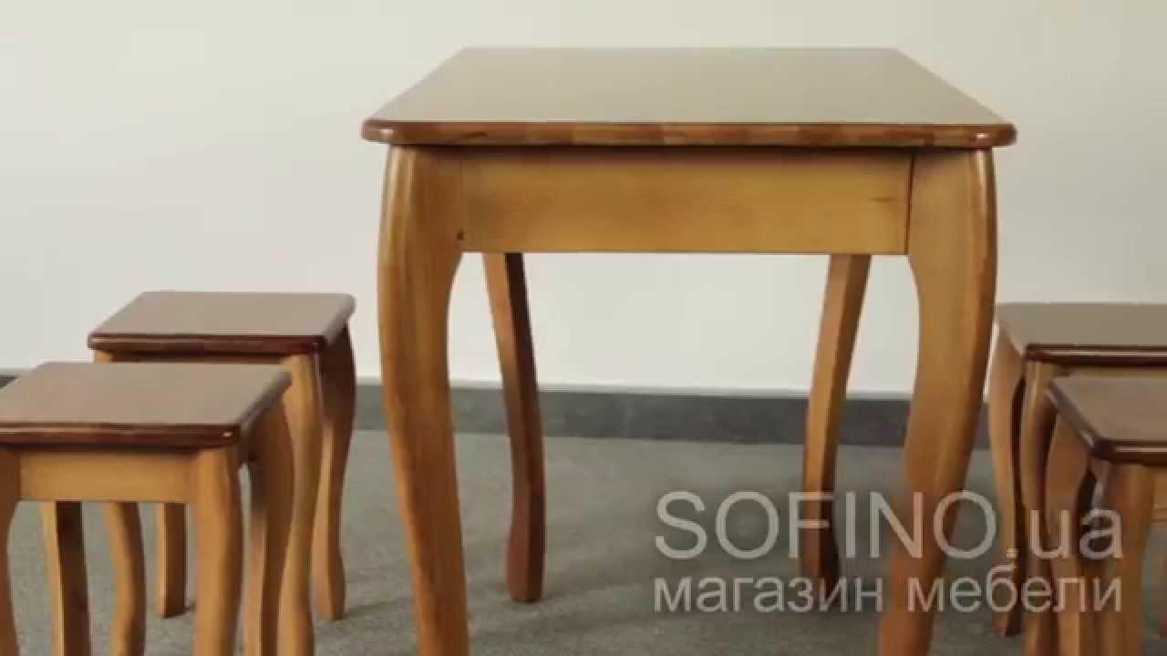 Интернет-магазин мебели planimetria столы и стулья в киеве. Деревянные, стеклянные,. Фото стол деревянный hndt-4280-swl, купить в киеве, одессе, харькове · скидка!. Деревянные стулья кухонные, обеденные стулья.