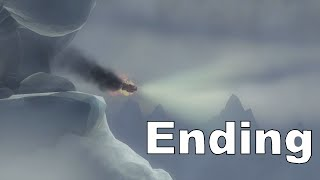 Affordable Space Adventures ENDING - So This Is How I Die - 1080p 30fps