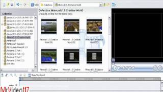 Windows Movie Maker - Tips & Tricks w/ MrVideo117