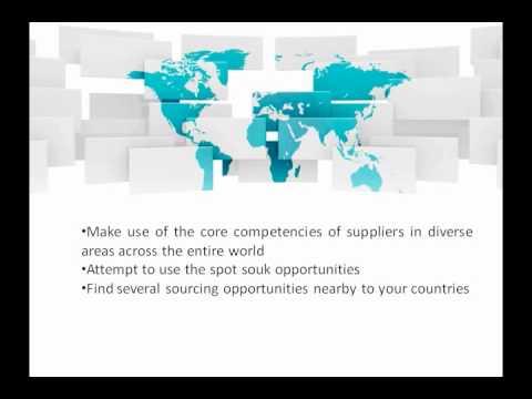 ikea's global sourcing challange indian rugs